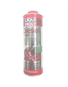 Limpiador Inyección Diesel Purge, Liqui Moly
