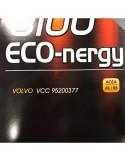 Aceite Motul 8100 Eco-Nergy 0w30