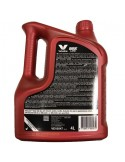 Aceite Valvoline MaxLife 5W40