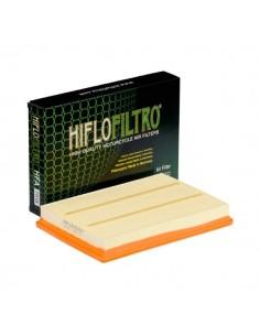Filtro de Aire para Moto - HFA7918