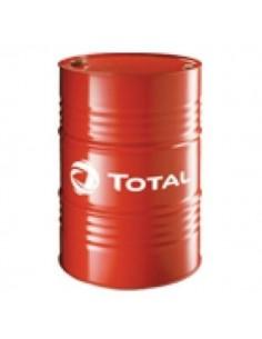 Aceite Total Rubia TIR 9900 FE 5W30