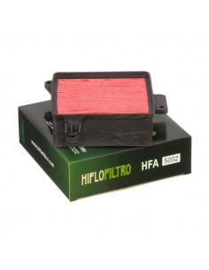 Filtro de Aire para Moto - HFA5002