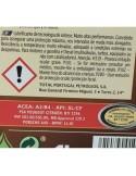 Aceite Total Quartz 9000 Energy 5W40