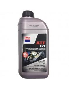 Aceite Krafft ATF CVT