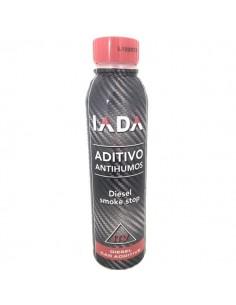 Aditivo Antihumos para Diésel, IADA