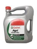 Aceite Castrol AGri Power Plus 15w40