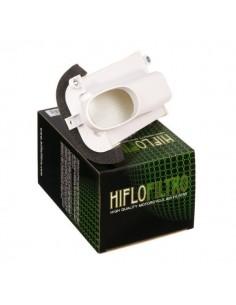 Filtro de Aire para Moto - HFA4508