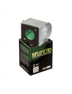 Filtro de Aire para Moto - HFA1508