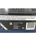Aceite Valvoline All-Climate 15W40