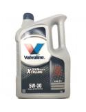 Aceite Valvoline Xtreme Synpower EnvC1 5W30