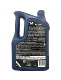 Aceite Valvoline All-Climate 5W30