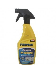 Protector Tapicerías Rain-X