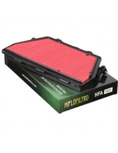 Filtro de Aire para Moto - HFA1931