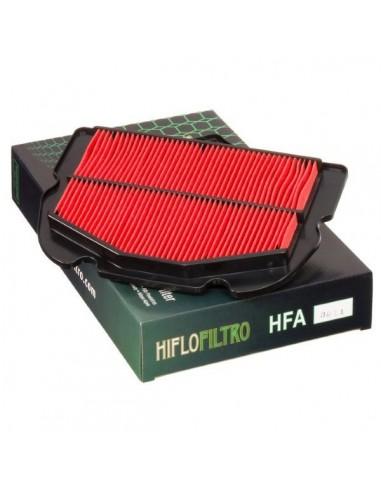 Filtro de Aire para Moto - HFA3911