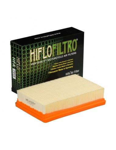 Filtro de Aire para Moto - HFA7915