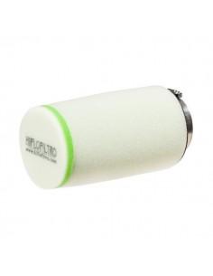 Filtro de Aire para Moto - HFF7011