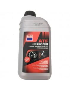Aceite Krafft ATF DEXRON III