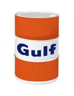 Aceite Gulf TDI 15W40