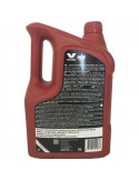 Aceite Valvoline MaxLife C3 5W30