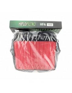 Filtro de Aire para Moto - HFA1930