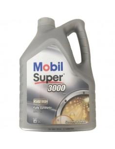 Aceite Mobil Super 3000 X1 5W40