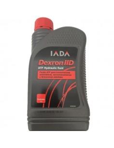 Aceite Hidráulico Dexron IID, IADA
