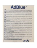 AdBlue Total
