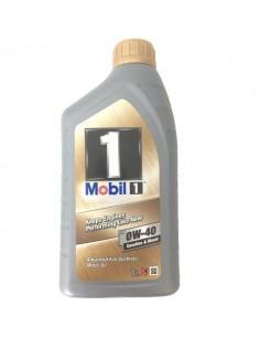 Aceite Mobil 1 FS 0W40