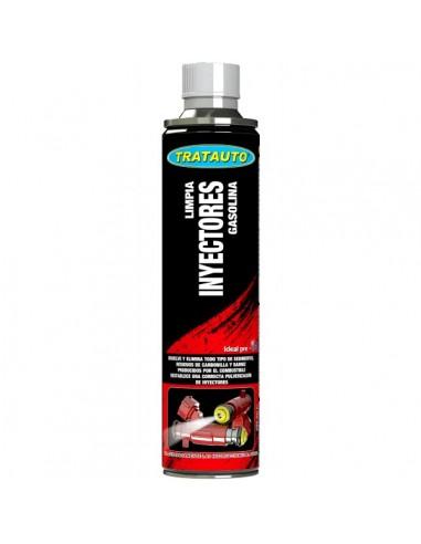 Limpia Inyectores Gasolina, Tratauto