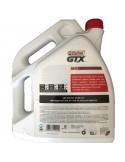 Aceite Castrol GTX 5W30 C4