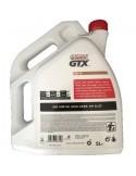 Aceite Castrol GTX 20W50