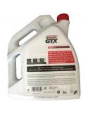 Aceite Castrol GTX 15W40 A3/B3