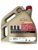 Aceite Castrol Edge Titanium FST 0W30