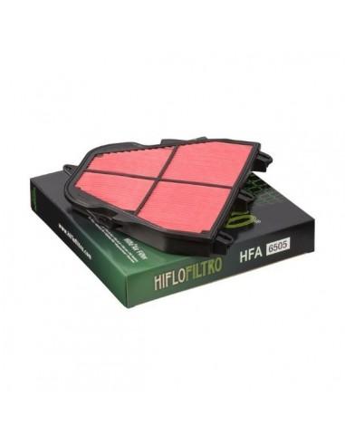 Filtro de Aire para Moto - HFA6505