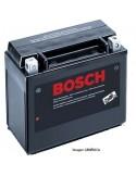 Batería Moto Bosch TTZ14S-BS 11,2 Ah