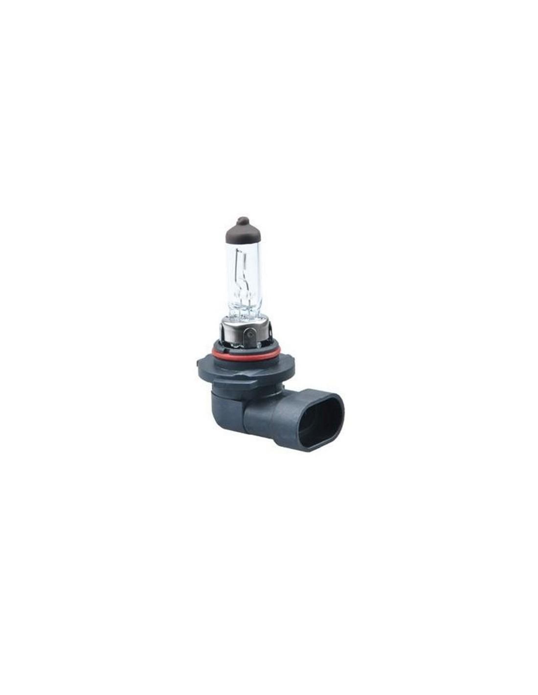 Lámpara Halógena H10 12V 42W PY20d| 3.95€ - www.recambium.com