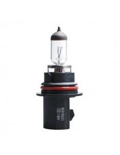 Lámpara Halógena HB1-9004 12V 65/45W