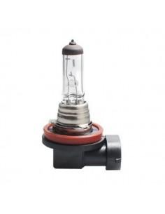 Lámpara Halógena H11 12V/55W PGJ19-2