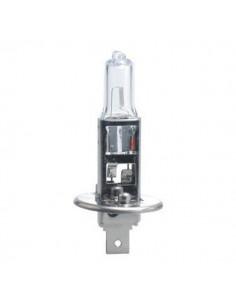 Lámpara Halógena H1 PREMIUM 12V 55W