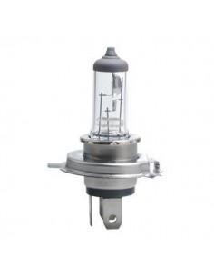 Lámpara Halógena H4 PREMIUM 12V 60/55W P43t