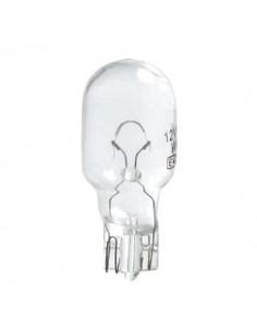 Lámpara T15 12V/16W W16W