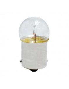 Lámpara G18 12V/10W BA15S