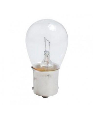 Lámpara 1 Polo 24V 21W S25 BA15s