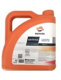 Aceite Repsol Moto Sintético 4T 10W40
