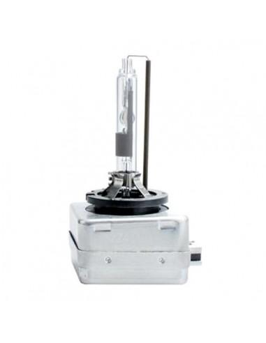Lámpara Xenón D1R Basic 4300K