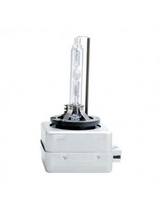Lámpara Xenón D1S Basic 6000K