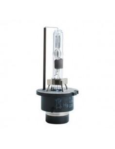 Lámpara Xenón D2R Basic 6000K