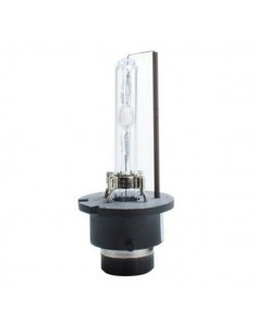 Lámpara Xenón D2S Basic 6000K