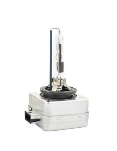 Lámpara Xenón D3R Basic 4300K