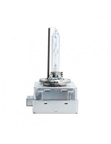 Lámpara Xenón D1S PREMIUM 4300K